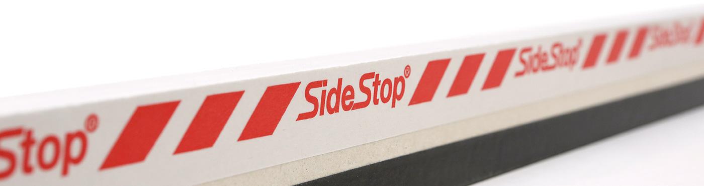 Header Slide Intro